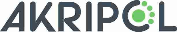 Akripol-logo-final-01-3