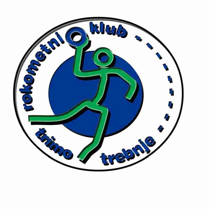 logo trebnje za avto