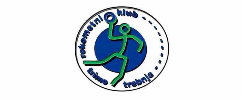 logo-trebnje-za-avto-prva