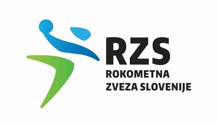 nov-logo-rzs