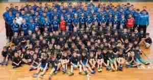rk-trimo-trebnje-2016-3