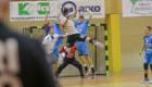 RD Riko Ribnica - RK Trimo Trebnje - Liga NLB - 19.9.2020-11-3