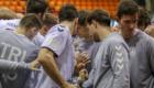 Grundfos Tatabanya Madzarska - RK Trimo Trebnje - EHF LIGA - 1. KROG - 17.11.2020-9