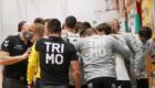MRD Dobova - RK Trimo Trebnje - LIGA NLB - 12.12.2020-1-2