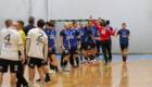 MRD Dobova - RK Trimo Trebnje - LIGA NLB - 12.12.2020-5-2