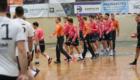 RK Trimo Trebnje - RD Urbanscape Loka - Liga NLB - 5.12.2020-1-2