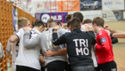 RK Trimo Trebnje - RD Urbanscape Loka - Liga NLB - 5.12.2020-16