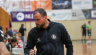 RK Trimo Trebnje - RD Urbanscape Loka - Liga NLB - 5.12.2020-3