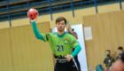 RK Trimo Trebnje - RD Urbanscape Loka - Liga NLB - 5.12.2020-4