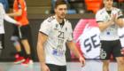 Kadetten Schaffhausen Svica - RK Trimo Trebnje - EHF LIGA - 15.2.2021-12
