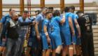 RK Trimo Trebnje - RD Riko Ribnica - Liga NLB - 13.2.2021-1-2