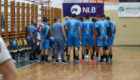 RK Trimo Trebnje - RD Riko Ribnica - Liga NLB - 13.2.2021-27