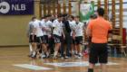 RK Trimo Trebnje - RD Riko Ribnica - Liga NLB - 13.2.2021-45