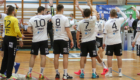 RK Trimo Trebnje - RD Riko Ribnica - Liga NLB - 13.2.2021-6