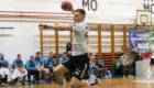 RK Trimo Trebnje - RD Riko Ribnica - Liga NLB - 13.2.2021-8-2