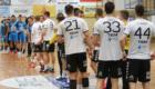 RK Trimo Trebnje - RD Riko Ribnica - Liga NLB - 13.2.2021-9