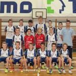 MDA-sezona-201415