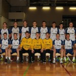 Mladinci-sezona-201415
