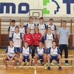 SDB-sezona-201415