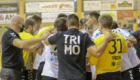 RD Riko Ribnica - RK Trimo Trebnje - Liga NLB - 19.9.2020-7-2