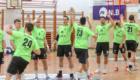 RK Trimo Trebnje - MRK Krka Novo mesto - Liga NLB dolenjski derbi - 25.9.2020-1-2
