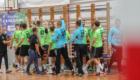 RK Trimo Trebnje - MRK Krka Novo mesto - Liga NLB dolenjski derbi - 25.9.2020-1-3