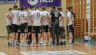 RK Trimo Trebnje - MRK Krka Novo mesto - Liga NLB dolenjski derbi - 25.9.2020-14