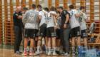 RK Trimo Trebnje - MRK Krka Novo mesto - Liga NLB dolenjski derbi - 25.9.2020-2-3