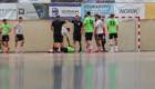 RK Trimo Trebnje - MRK Krka Novo mesto - Liga NLB dolenjski derbi - 25.9.2020-3-4