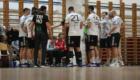 RK Trimo Trebnje - MRK Ljubljana - Liga NLB - 16. 4. 2021-42