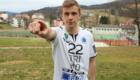 Stas Slatinek Jovicic - fotosuting - RK Trimo Trebnje - 28. 3. 2021-11