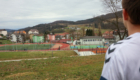 Stas Slatinek Jovicic - fotosuting - RK Trimo Trebnje - 28. 3. 2021-12