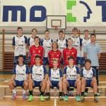 SDA-sezona-201415